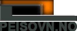 Peisovn.no Logo
